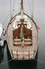 Андрей Пронин - Яхта