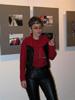 Фотография с аукциона. 2005-ый год.