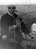 1967год №13 (Пират)