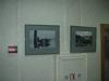 Фотография с выставки. 2008-ой год.