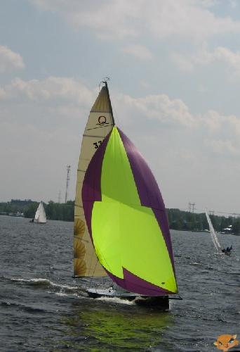 Генакер(1)